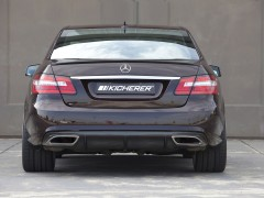 kicherer mercedes-benz e-class performance pic #68245