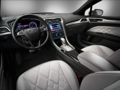 ford vignale pic #102277