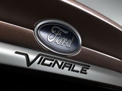 ford vignale pic #102278