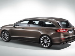 ford vignale pic #102279