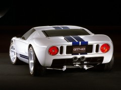 ford gt40 pic #10649