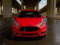 ford fiesta st pic #109665