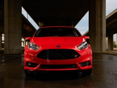 ford fiesta st pic #109666