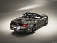 ford mustang pic #110469