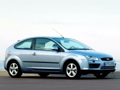 ford focus 2 pic #11636
