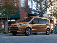 ford transit connect pic #117795