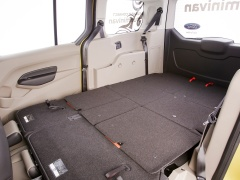 ford transit connect pic #117799
