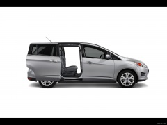 ford c-max pic #121505