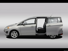 ford c-max pic #121515
