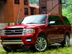 ford expedition pic #125304