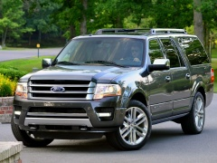 ford expedition pic #125305