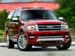 ford expedition pic #125307