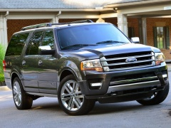 ford expedition pic #125308