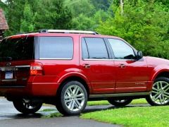 ford expedition pic #125309