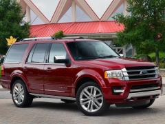 ford expedition pic #125310