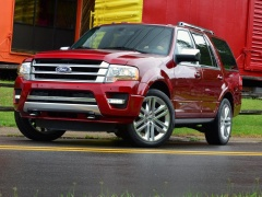 ford expedition pic #125311