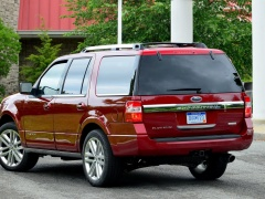 ford expedition pic #125312