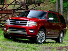 ford expedition pic #125313