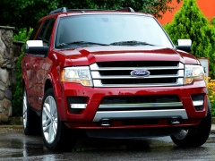 ford expedition pic #125314
