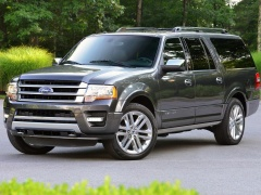 ford expedition pic #125315