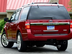 ford expedition pic #125317