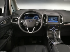 ford galaxy pic #139625