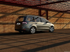 ford galaxy pic #139632