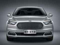ford taurus pic #139856