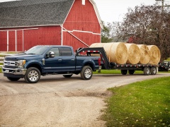 ford f-series super duty pic #150711