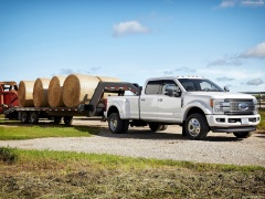 ford f-series super duty pic #150712