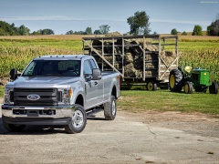 ford f-series super duty pic #150714