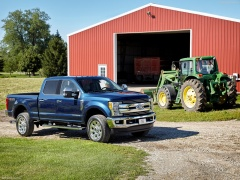 ford f-series super duty pic #150715
