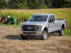 ford f-series super duty pic #150716