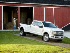 ford f-series super duty pic #150717
