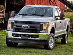 ford f-series super duty pic #150720