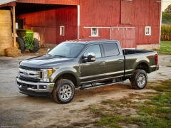 ford f-series super duty pic #150721