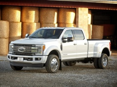 ford f-series super duty pic #150724