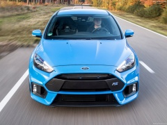 ford focus rs pic #154105