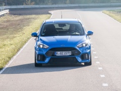 ford focus rs pic #154106