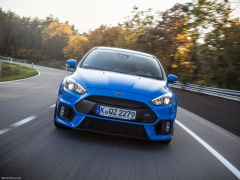 ford focus rs pic #154107