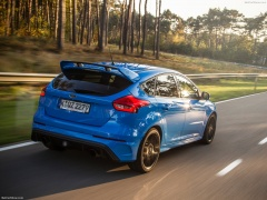Focus RS photo #154108
