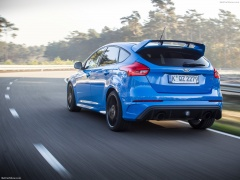 Focus RS photo #154109