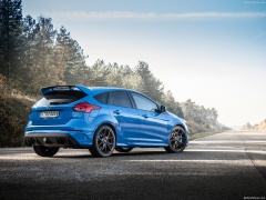 ford focus rs pic #154113