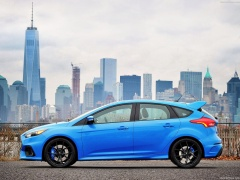 ford focus rs pic #154114