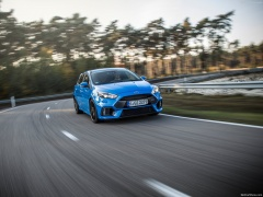 ford focus rs pic #154117