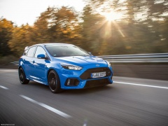 ford focus rs pic #154118