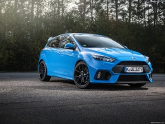 ford focus rs pic #154124