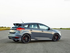 ford focus st pic #158651