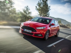 Focus ST photo #158660
