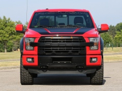 ford f-150 pic #166431